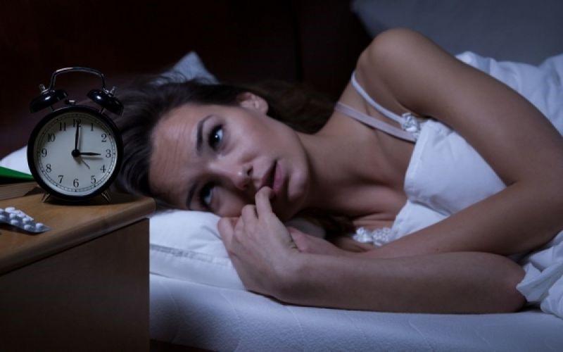 Διαταραχές ύπνου και βελονισμός